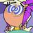 INeedAJob9's avatar
