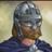 Explorer for Treasure's avatar