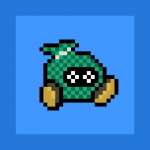 CyborgKing's avatar