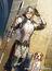 Theoracle1185's avatar