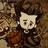 AsteraQ's avatar