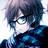 RECCASTWIN's avatar