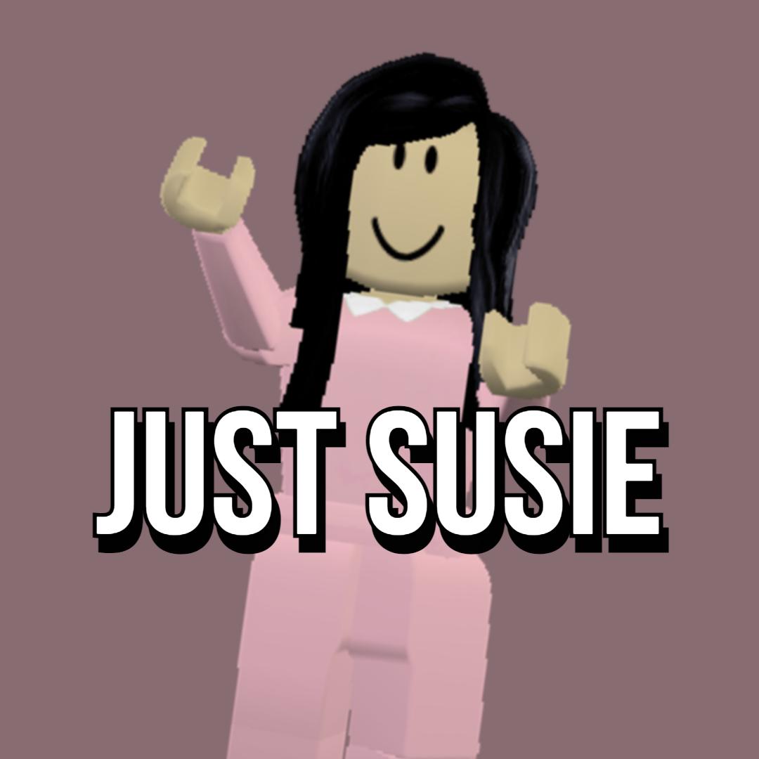 SusieeOfficialzz