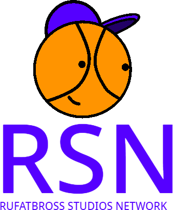 RBSN logo