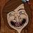 Vincalibur's avatar