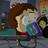 伏特加格勒's avatar