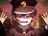 TsukasaYugi112's avatar