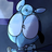 Kylearipal's avatar