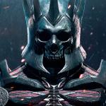Idel sea Qatarhael/Morrowind/Мастерская №1