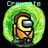 Agjuggfft's avatar