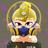 Alfur123's avatar