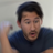 AlyssaTheMusicGeek's avatar