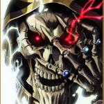 Ser Addam's avatar