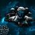 SWVWC's avatar