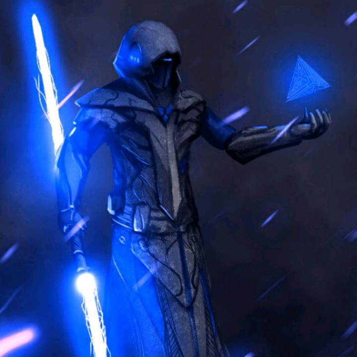 StarShooter1310's avatar