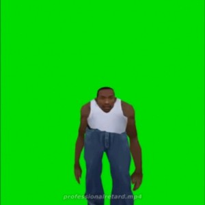 DJakeNoir's avatar