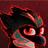 КарольТалонуэль's avatar