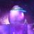 Nearly Nebula