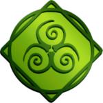 S90148's avatar