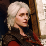 Wtspfrm's avatar