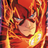 TheTornadoSpeedster's avatar