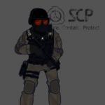 Slaughter Dark's avatar