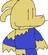 Theunkown55's avatar