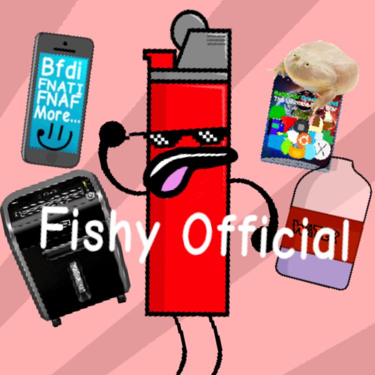 FishyOfficial