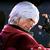 Dante Demon Killah