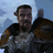 Szymon Mędrek's avatar