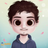 GuhDrawsz's avatar