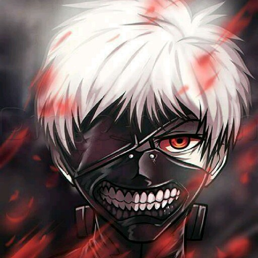 Olakease910202's avatar