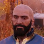 Mercenary USA's avatar