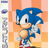 Tatey12's avatar