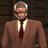 Homo sapiens is cool's avatar