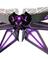 Sjk3's avatar