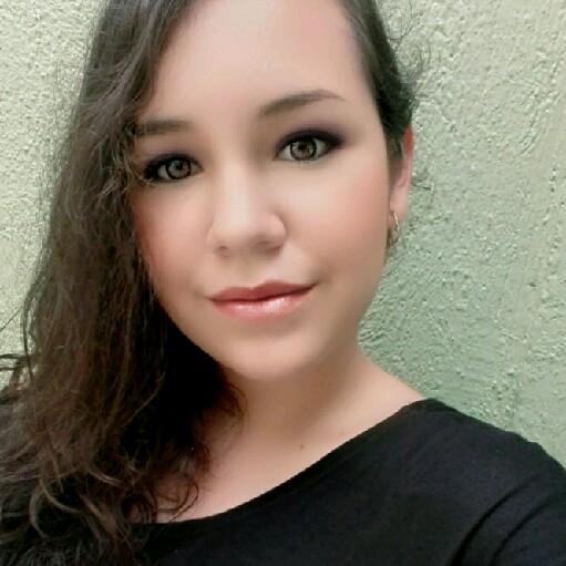 Luzy Dany GlezRom's avatar