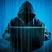 SUPERCAT's avatar