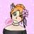 WisdomPearl's avatar
