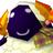 Grynns's avatar