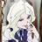 Aristocratcavendish's avatar