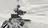 410Gone's avatar