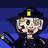 Elmike1701's avatar