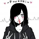 Chujoshi