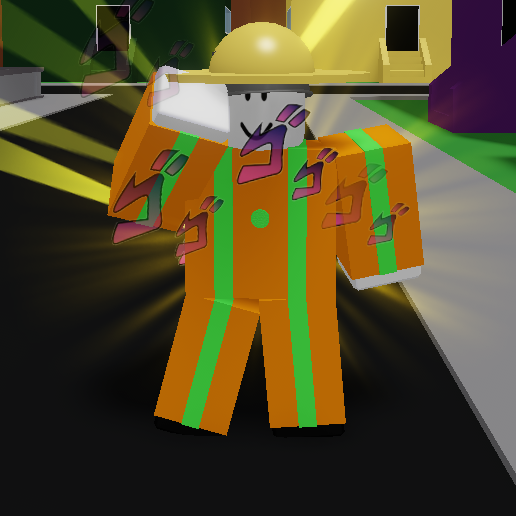 Roblox A Blizzard Day Dio Boss Can We Get Some F S Rn Fandom