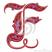Fabri Edu's avatar