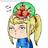 SagiAstrum's avatar