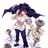 TheAlex2403's avatar