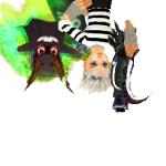 SoStupidHunter's avatar