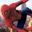 Spawnermike's avatar